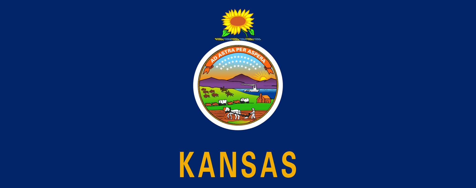 Walz Tetrick Expands State of Kansas Work